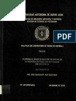 285829515-Control.pdf