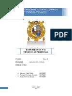 Informe6 Lab