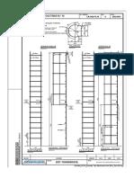 CR-060_PC16_Escada Tipo Marinheiro H=4.50m_Rev-00