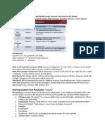 Anti-psychotics review.docx
