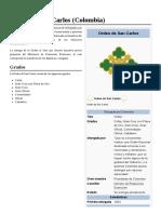Orden_de_San_Carlos_(Colombia).pdf