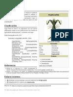 Hoplocarida.pdf