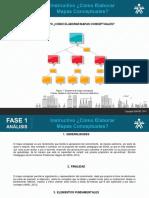 Instructivo Cómo Elaborar Mapas Conceptuales.pdf