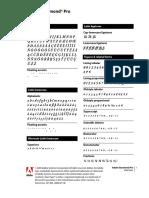 AGaramondPro-BoldItalic.pdf
