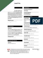AGaramondPro-Bold.pdf
