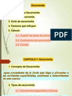 Escorrentia.ppt