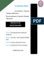 proyecto-de-aceituna.docx