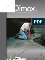 Dimex Commercial Landscape Products