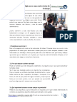 25-preguntas-tipicas-entrevista.pdf