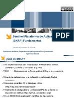 SNAP.en.es