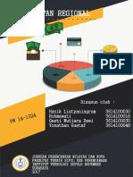 Makalah Konsep Pendapatan Regional Kelompok 1.Docx