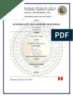 informedecontenidodehumedad-161007170757