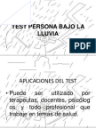 testpersonabajolalluvia-131109084233-phpapp02.pdf