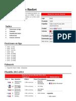Stade_de_Vanves_Basket.pdf