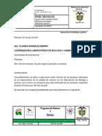 1-Informe Julio Con Firma