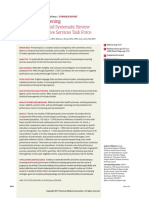 preeclampsia-evidencesumm