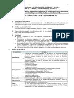 CAS_473_2014.doc