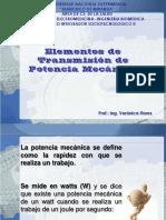 elementosdetransmisindepotenciamecnica-111005130145-phpapp02.pdf