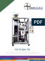 PS-TE-004-PE (1)