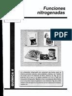 QuimicaII-XFuncionesNitrogenadas.pdf