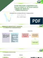 9 Farmacos ansioliticos y sedantes, Saskia Aguiar, paralelo D.pptx