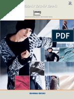 reference knitting machine.pdf