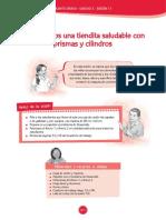 5G-U3-MAT-Sesion11.pdf