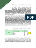 DIRECT_PROYECT_I - Analisis de La Demanda Truchas San Isidro