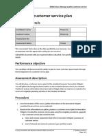 Assessment Task 1 (9)