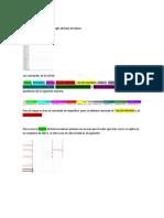 Guia-varianza (2).docx