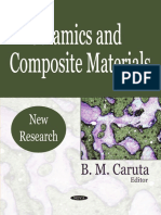 ceramic and composite.pdf