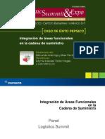 Cadena_de_pepsi.pdf