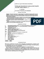 Factores Affecting pH Change in Alkalinie.pdf