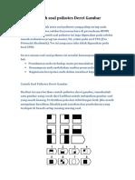 Contoh-Soal-Psikotes-Deret-Gambar.pdf