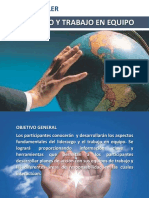 liderazgoytrabajoenequipo-140114171741-phpapp02