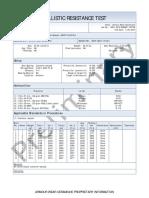 AR680-Steel-Multi-threat.pdf