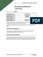 Assessment-Task-3 (6).pdf
