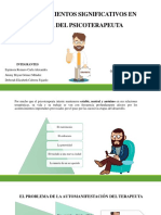 ACONTECIMIENTOS-SIGNIFICATIVOS-EN-LA-VIDA-DEL-PSICOTERAPEUTA.pptx