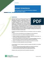 Soluciones Tecnologicas 2 3
