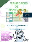 enfermedades+de+trens.+sexual+diapositivas