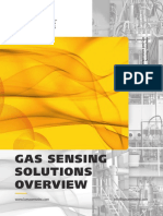 En Gas Overview Brochure