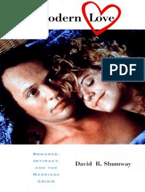 Intimacy deutsch film