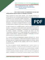 analisiscomparativodelnuevomodeloeducativosociocomunitarioproductivo2-150814053603-lva1-app6891.doc