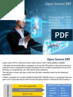 ERP Group9 DivG