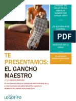 Afiche de La Feria