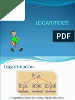 logaritmos_-21