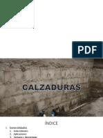CALZADURAS (1).pptx