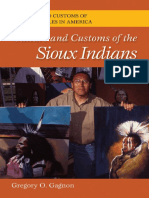 Culture and Customs of the Sioux Indians (2011)BBS.pdf