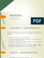 Epilepsias