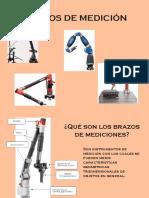 BRAZOS DE MEDICIÓN.ppt
